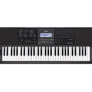 CASIO CT-X800 -